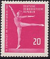 Stamps of Germany (DDR) 1961, MiNr 831.jpg
