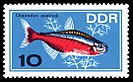 Stamps of Germany (DDR) 1966, MiNr 1222.jpg