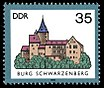 Stamps of Germany (DDR) 1985, MiNr 2978.jpg