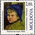 Stamps of Moldova, 003-12.jpg