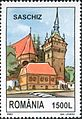 Stamps of Romania, 2002-22.jpg