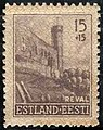 Stamps of Tartu(Estonia)1941Michel4.jpg