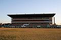 Stands of Himeji park horse race track.jpg