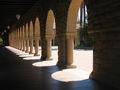 Stanford University arches.JPG