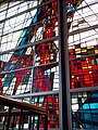 Stanied Glass - Christ Chapel.jpg