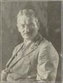 Stanislaw Dankowski.png