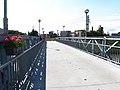 Staré Město (UH), most přes Baťův kanál.jpg