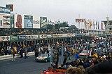 Start GP Tourenwagen 1973 - 1 (Foto Spurzem 08.07.1973).jpg