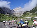 Start of Quebrantahuesos 2011.jpg