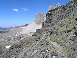 Static Peak Divide Trail B.jpg