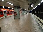 Station Flughafen+Messe Stuttgart 10.jpg