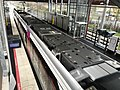 Station Villetaneuse Université Ligne 11 Express Tramway Villetaneuse 4.jpg
