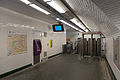Station métro Liberté - 20130606 174751.jpg