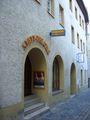 Statttheater Regensburg.JPG