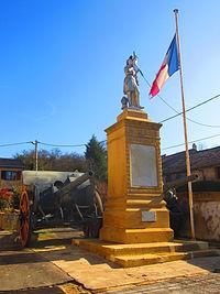Statue Failly.JPG