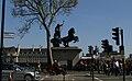 Statue of Boudicca.jpg