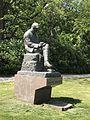 Statue of Martin Kukučín.jpg