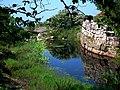 Staw księdza - Christianso - panoramio.jpg