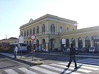 Stazione di Catania.JPG