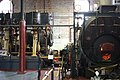 Steam machinery and boiler at MOTAT.jpg