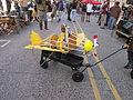 Steampunk Lafayette 2013 Wagon Flyer.JPG