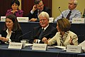 Steering and Policy Hearing on Small Business (6212474054).jpg