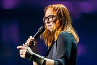 Stefanie Heinzmann - 2016330201748 2016-11-25 Night of the Proms - Sven - 1D X - 0040 - DV3P2180 mod.jpg