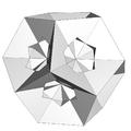 Stellation icosahedron De1f1g1.png
