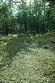 Stenkumla gravfält 4-1 - KMB - 16001000006834.jpg