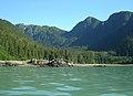 Stephen's Passage , Alaska (2747875423).jpg