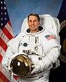 Stephen Robinson NASA STS114.jpg