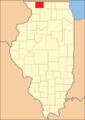Stephenson County Illinois 1837.png