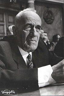 Stevan Kragujevic, Mihajlo Lalic, knjizevnik.jpg