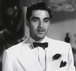 Steve Cochran in The Chase (1946).jpg