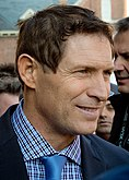 Steve Young (6837509849) (cropped).jpg