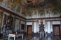 Stift Seitenstetten, Marmorsaal (18. Jhdt.) (42306302401).jpg