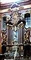 Stiftskirche Melk Koloman-Altar.jpg