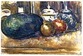 Still-Life with a Watermelon and Pomegranates MET 92C Cez wtrmelonR6.jpg