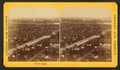 Stock Yards (stockyards), from Robert N. Dennis collection of stereoscopic views.png