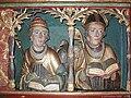 Stockheim-kirche-altar-predella1.jpg