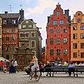 Stockholm (33750944544).jpg