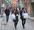 Stockholm 2274 (3352866081).jpg