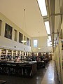 Stockholm Public Library 07.jpg