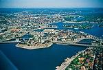 Stockholms innerstad - KMB - 16001000536558.jpg