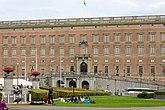 Fil:Stockholms slott 2019 08 13 b.jpg