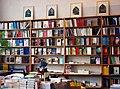 Stodieck´s Buchhandlung, Richard-Wagner-Straße 39, Berlin-Charlottenburg, Bild 2.jpg