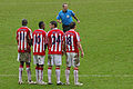Stoke City FC V Arsenal 68 (4314032300).jpg
