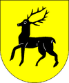 Stolberg-0.PNG