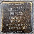 Stolperstein Hildegard Preuss Eulerstraße 21 0068.JPG