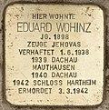 Stolperstein für Eduard Wohinz (Graz).jpg